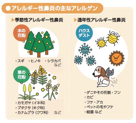 スクリーンショット(2014-02-01 15.26.36)