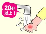 スクリーンショット(2014-01-27 14.04.24)